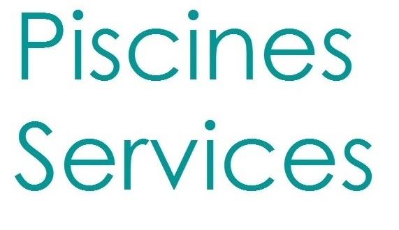 Piscines Services